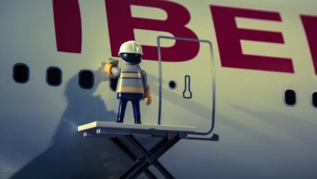 iberia-new-look