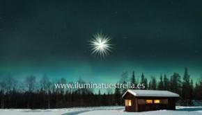 ilumina-estrella-iberdrola