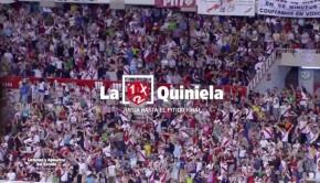 la-quiniela-revolution