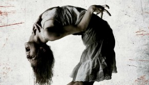 last-exorcism