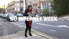 no-internet-week