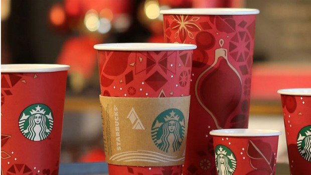 starbucks-christmas-2013-1