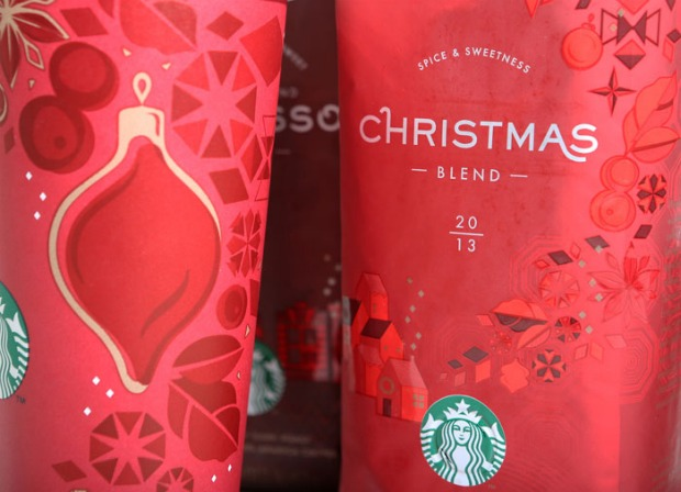 starbucks-christmas-2013-5