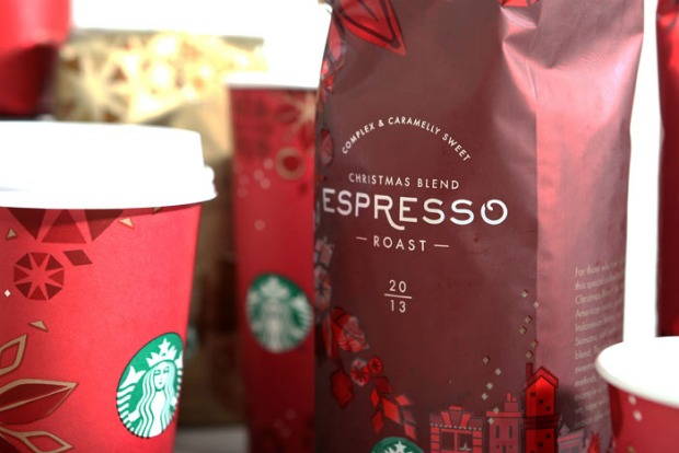 starbucks-christmas-2013-6