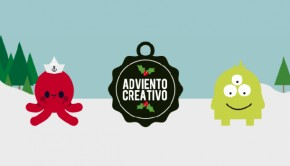 adviento-creativo