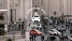 christmas-taxi