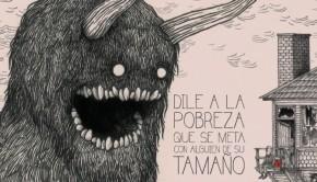 dile-pobreza-1