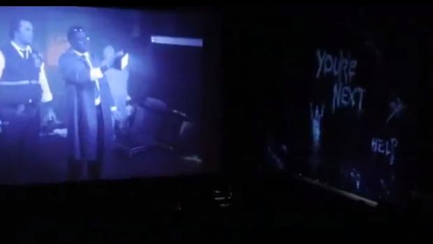 fox-crime-scene-cinema