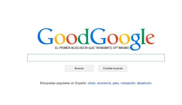 good-google