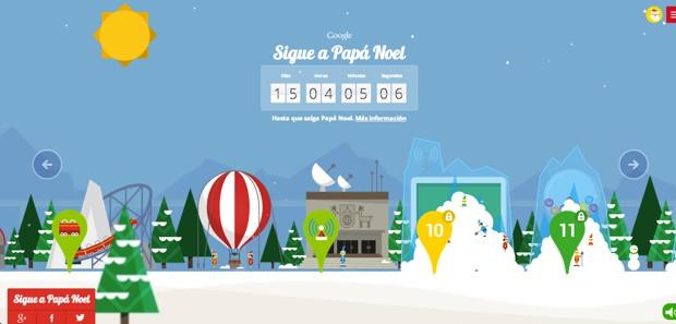 google-santa-tracker-00