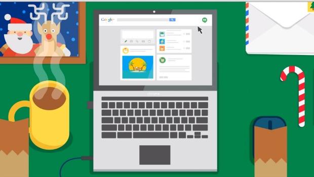 google-santa-tracker-000