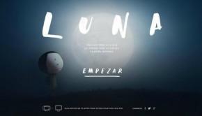 luna00