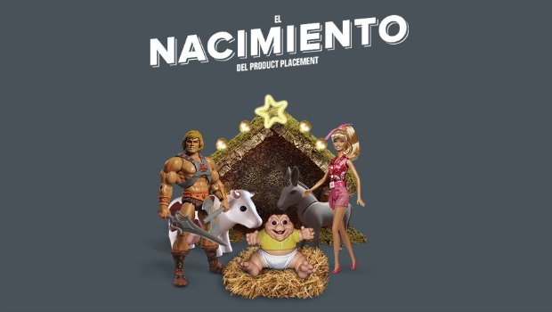 neolabels-nacimiento