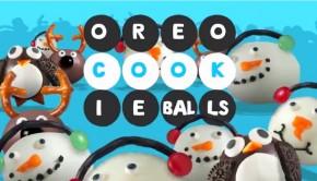 oreo-cookie-balls2