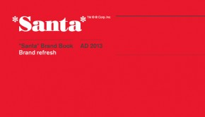 santa-brand-book-1