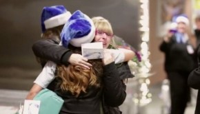westjet-christmas-miracle