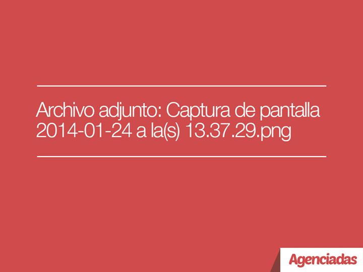 Agenciadas04