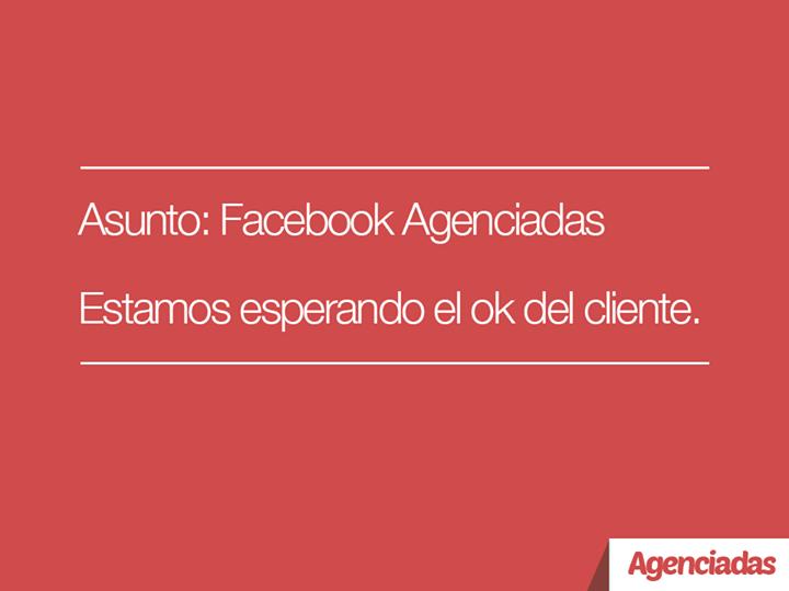 agenciadas01