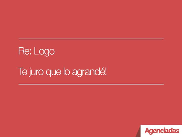 agenciadas02