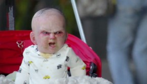 bebe-diabolico-devils-due-prank