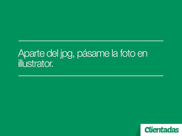clientadas1