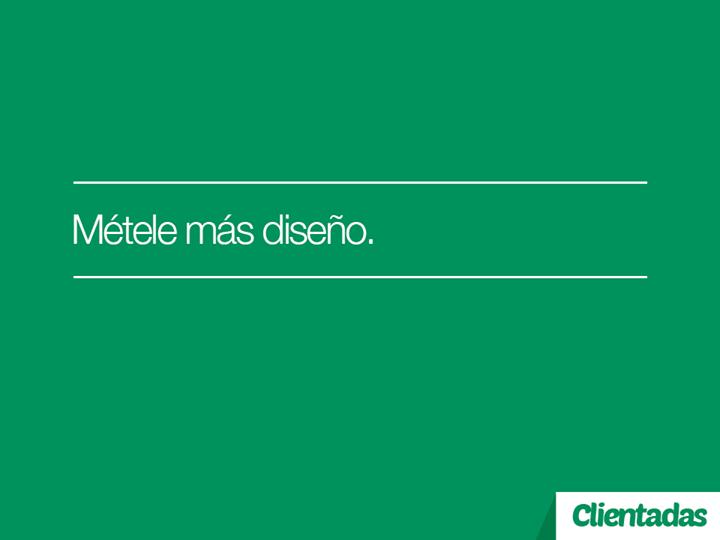 clientadas2