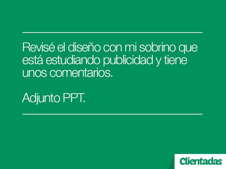 clientadas7