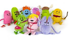 dumb-ways-to-die-plush-toys0