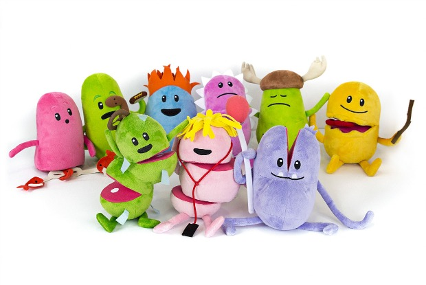 dumb-ways-to-die-plush-toys1