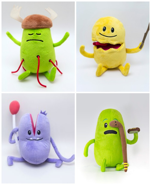 dumb-ways-to-die-plush-toys4