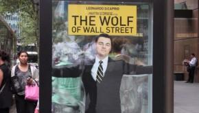 lobo-wall-street-mupis
