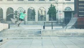 nomad-skateboards
