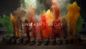 unleash-flavour-schwartz