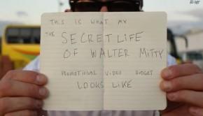 walter-mitty-Casey-Neistat