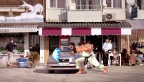 AnadoluSigorta-streetfighter.jpg