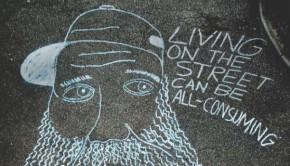 Crossroads-Street-Art-Campaign-0