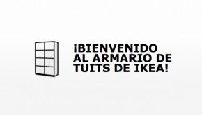 armario-de-tuits-ikea-3
