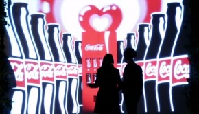 coca-cola-invisible-vending-machine