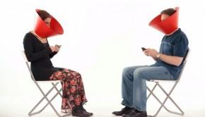 coke-social-media-guard
