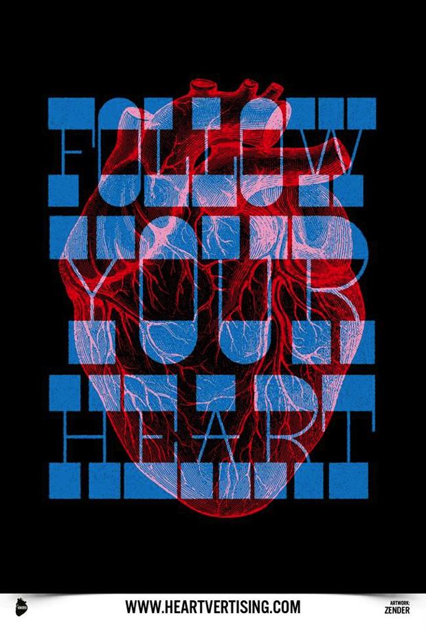 follow-your-heart-10