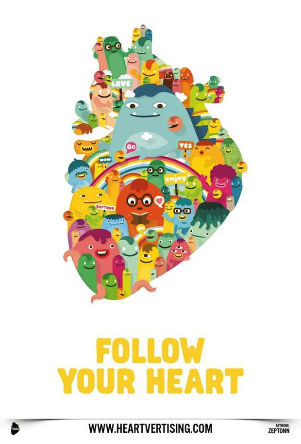 follow-your-heart-11