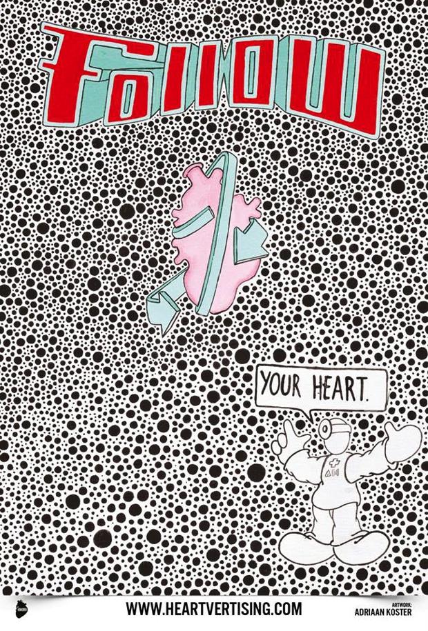 follow-your-heart-12