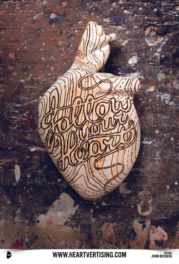 follow-your-heart-3
