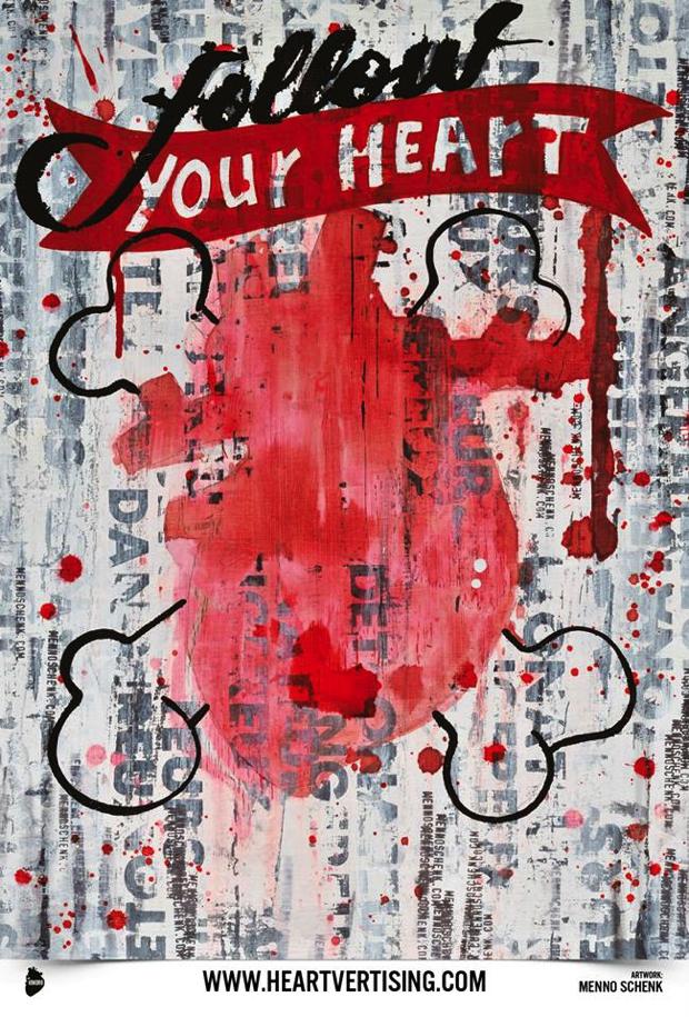 follow-your-heart-6