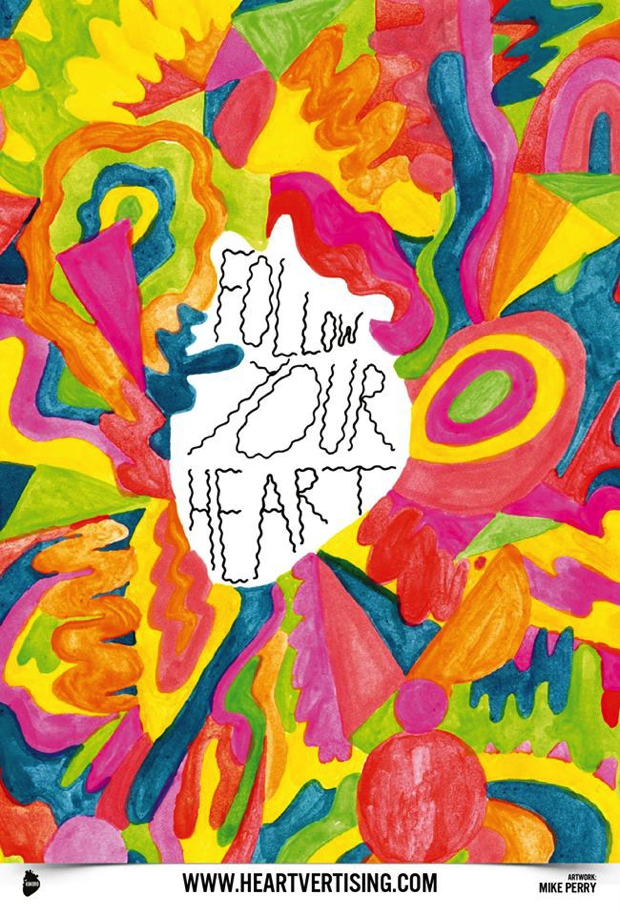 follow-your-heart-7