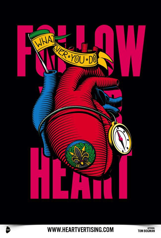 follow-your-heart-9