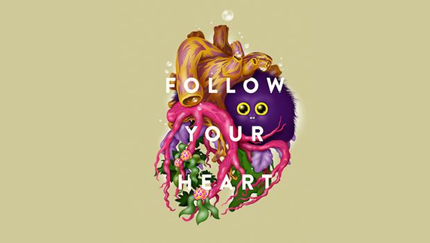 heartvertising-00