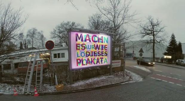 ikea-rgb-billboard00