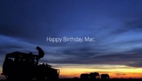 mac-30-years-apple-advert