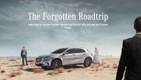 mercedes-benz-forgotten-roadtrip1